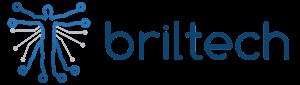 Logo-Briltech
